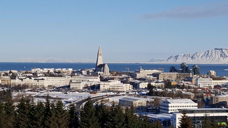 Guðrún Sigurðardóttir