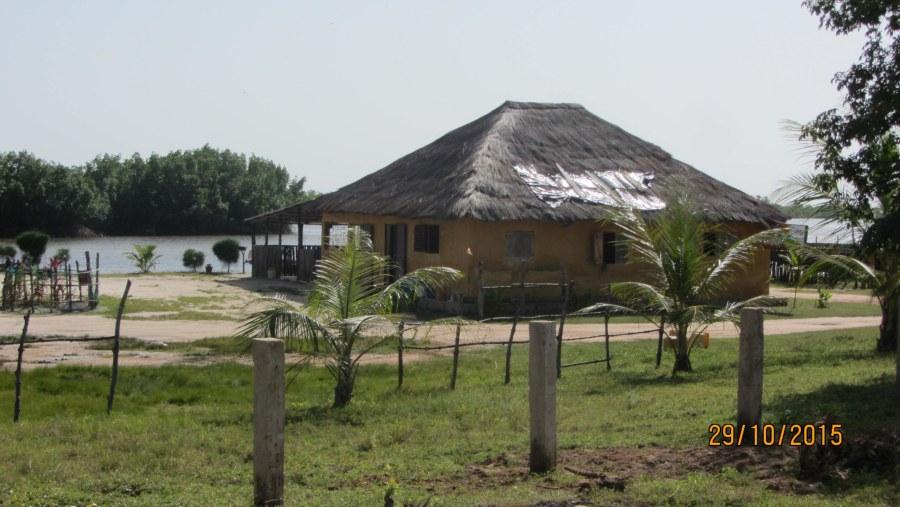 Village resto