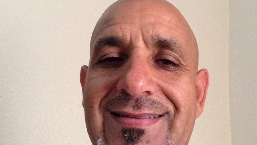 Mahdi Alhasanat