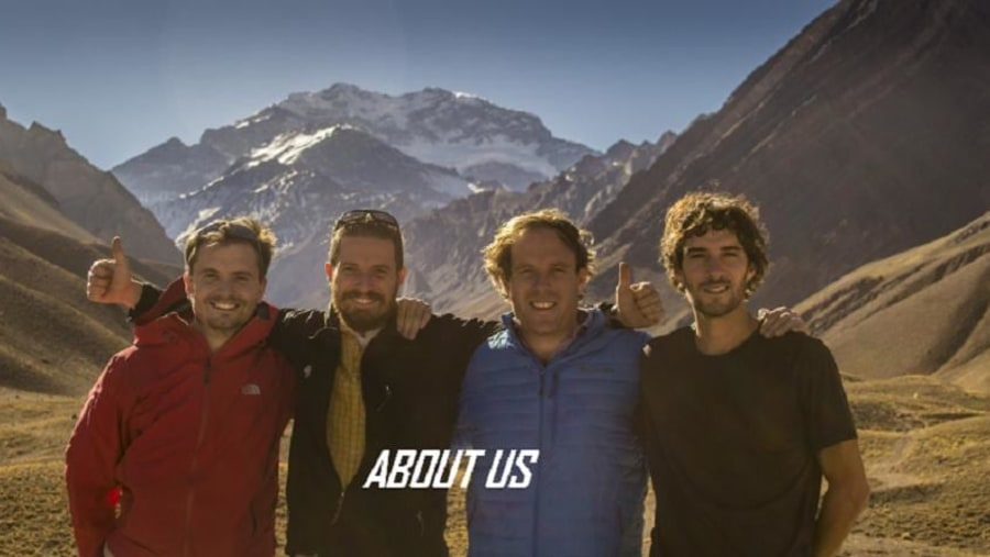Toubkal Trek With Guide