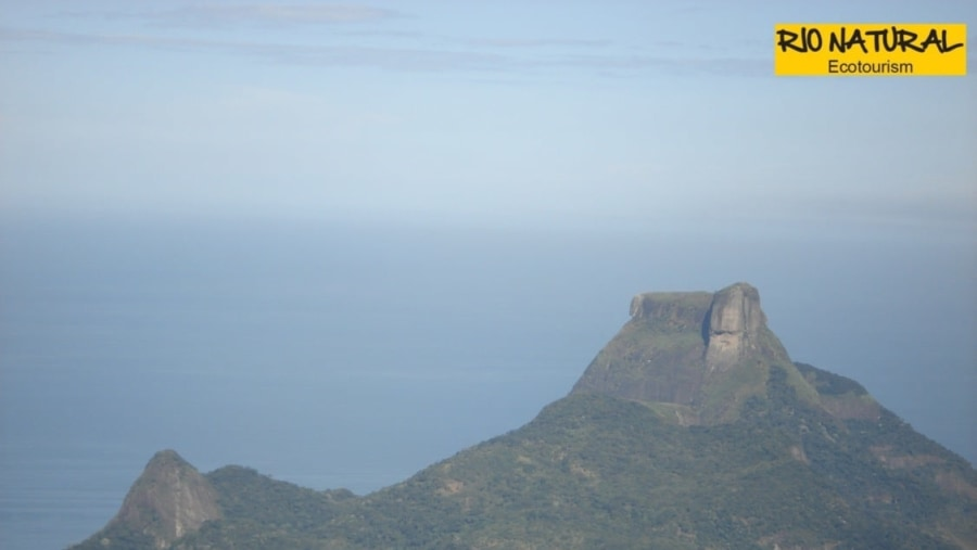 Ecological tours in rio, Ecotrips in Rio
