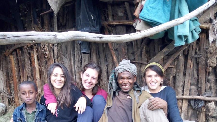 Access Ethiopia Tours