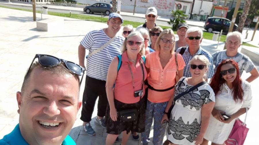 swedish group
