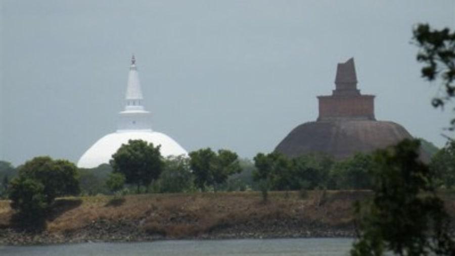 Suraj Prasanna