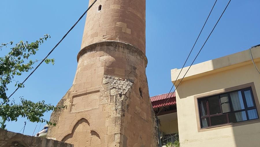 Best tour guide in Erbil-kurdistan . Haval Kurdistan Tour Guide