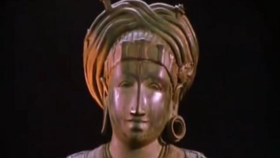 Raja Raja Shola
