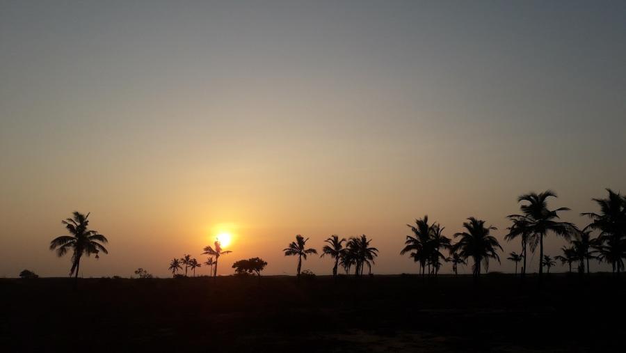 Sunset Place