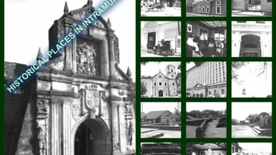 Castillan Tours  & Carriage