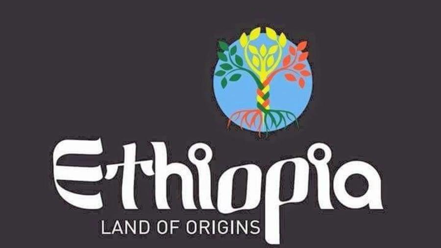 Ethiopia Land of ORIGINS!
