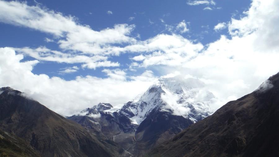 Samdo Himal