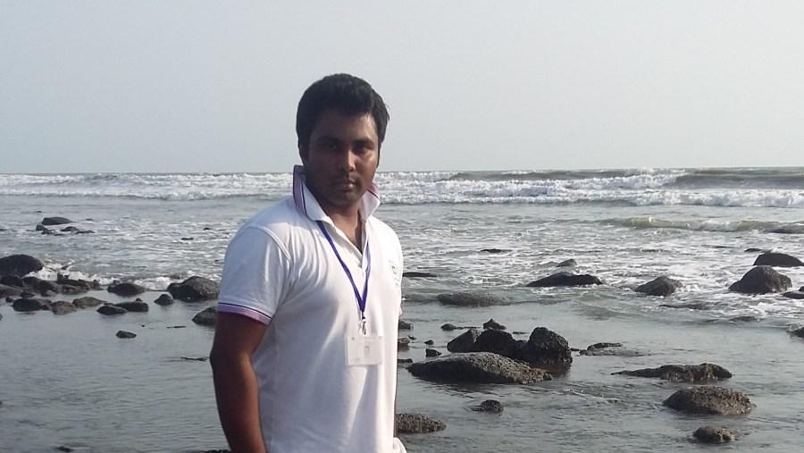 inani sea beach