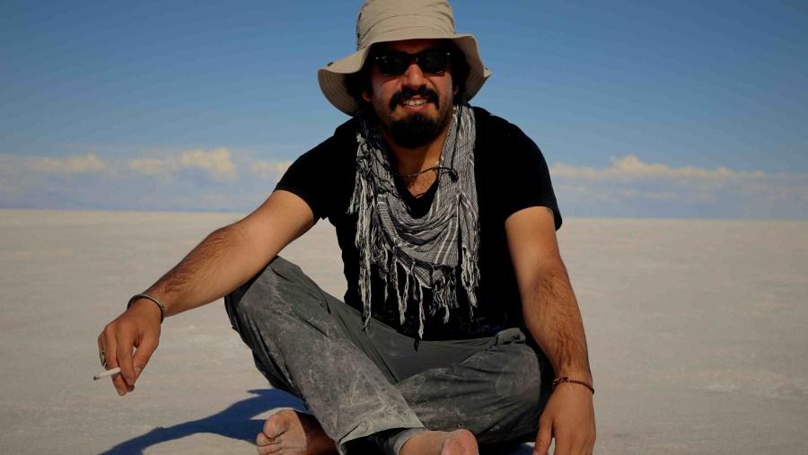 Ahmet Tuncel