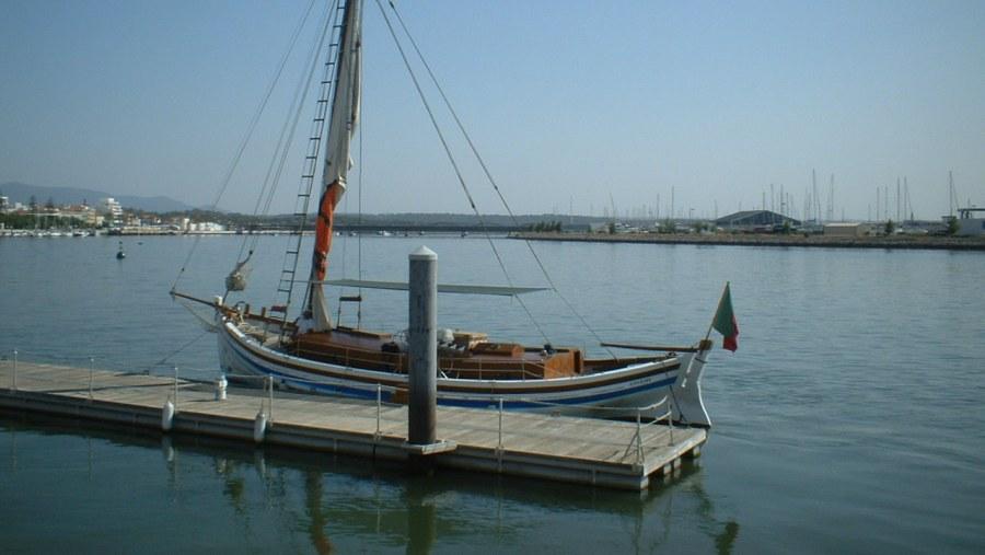 Vasco da Gama peer