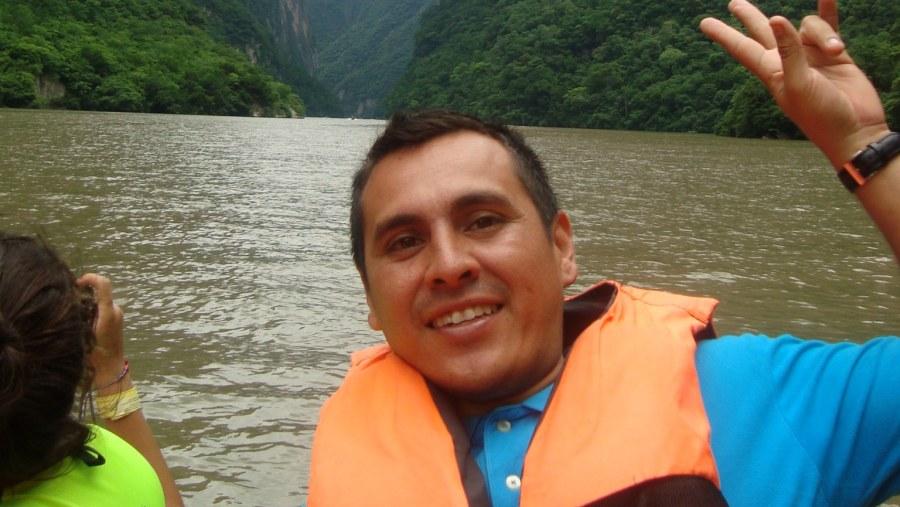 Leonel Nuno