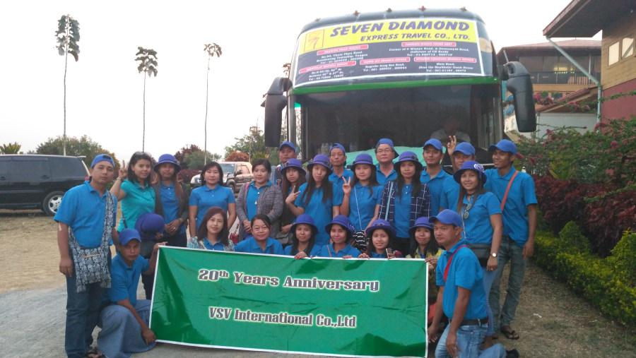 Si Thu Aung@C2