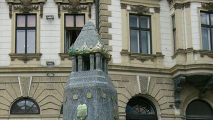 Orsolya Szilágyi