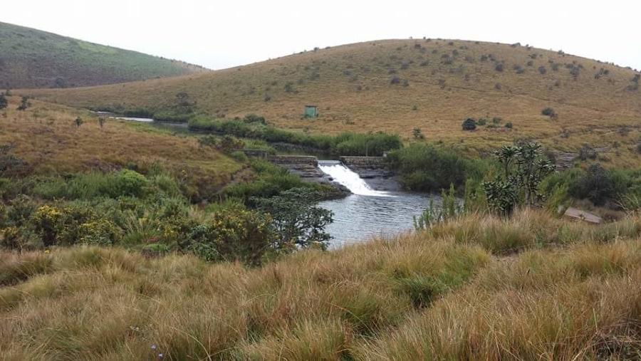 Kasun Lanka