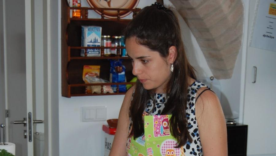 Sofia Matos Vieira