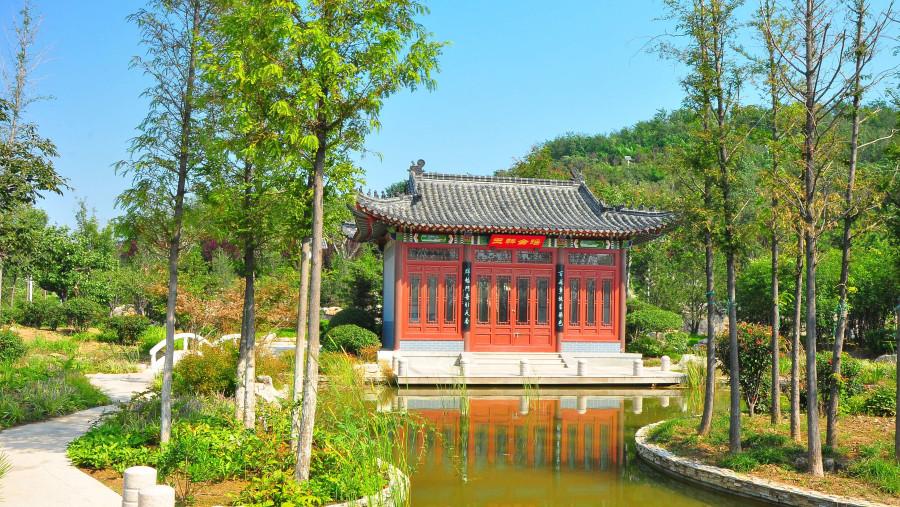 Local Dating Ji Nan Shandong