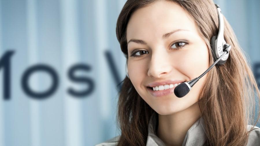 Travel councierge services