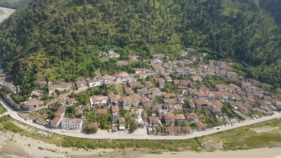 Gorice