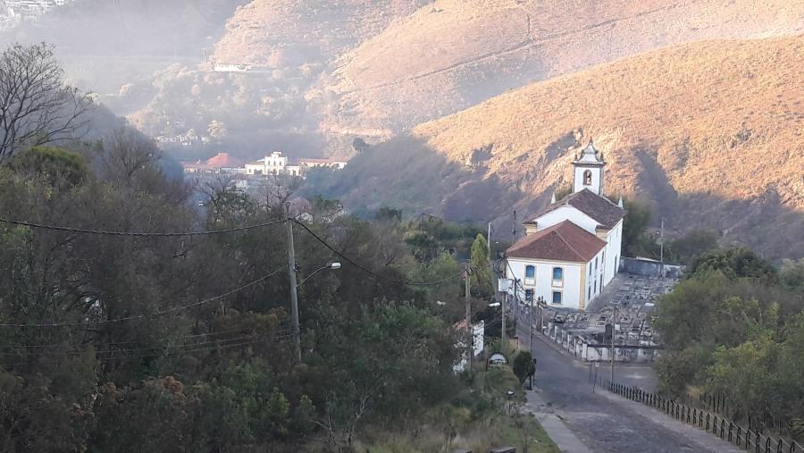 Igreja de São Jose
