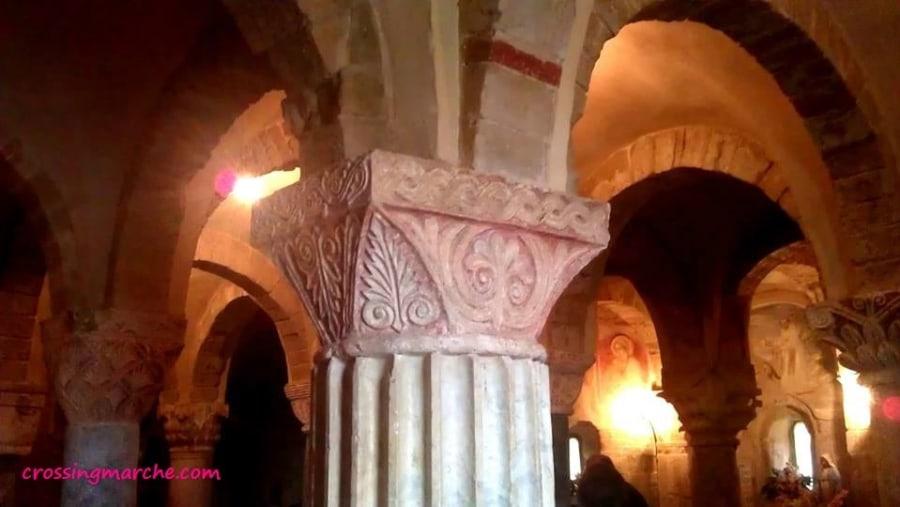 Abbey of Rambona