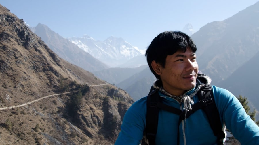 Best Guides in Nepal