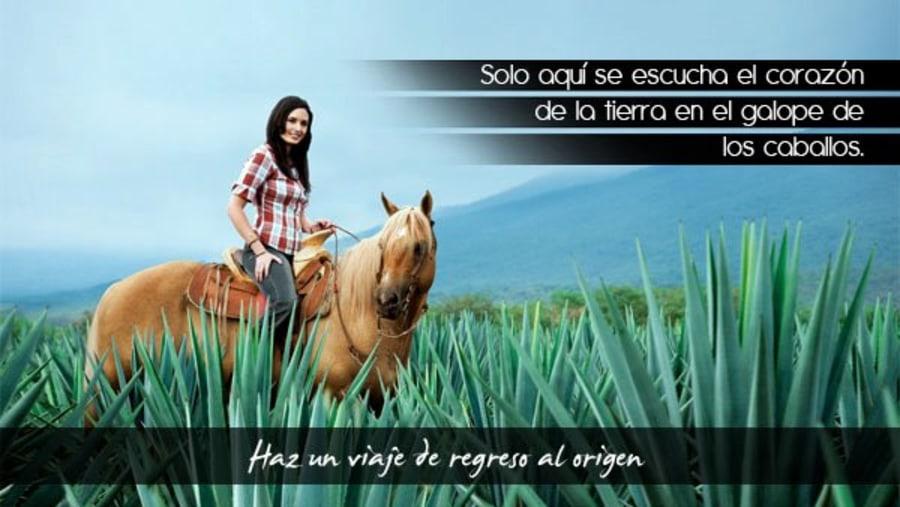 Adriana Real