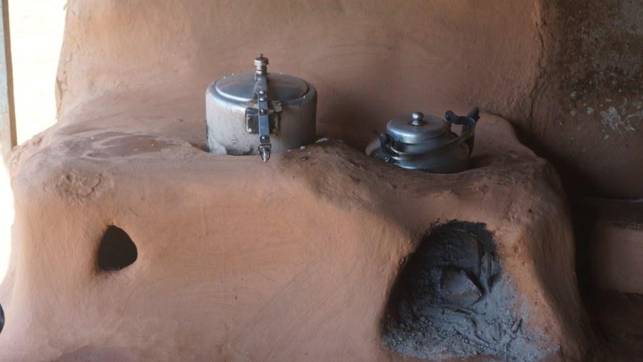 #VillageTour #Cooking #TravelOrganic #EatLocal