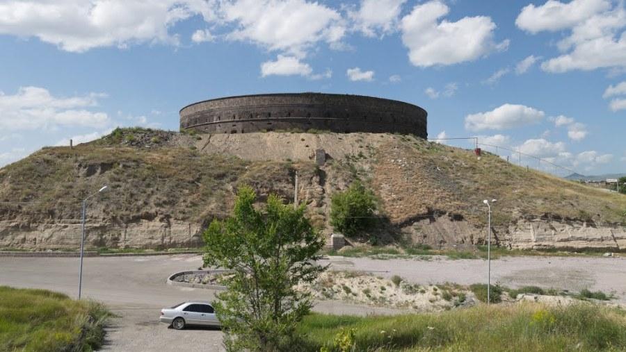 EtnoArmenia Tours