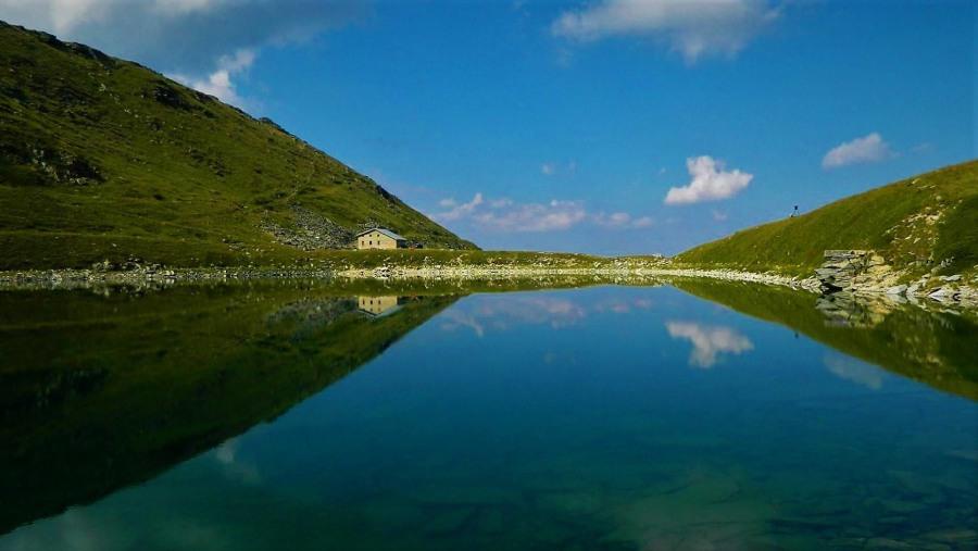National Park Pelister
