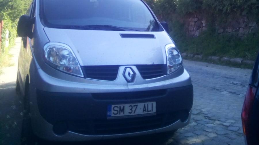 Corvinus Medieval Castle