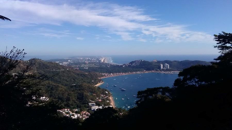 Acapulco Diamond