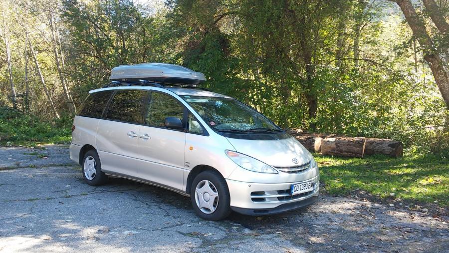 vehicle. car, transport