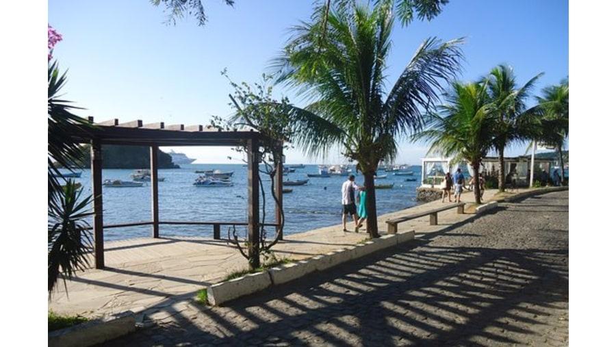 RIO by Locals