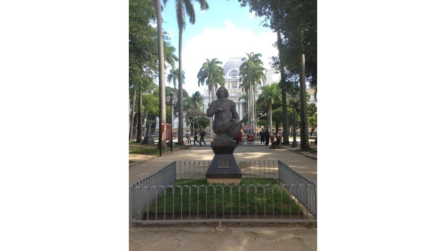 Republica Square