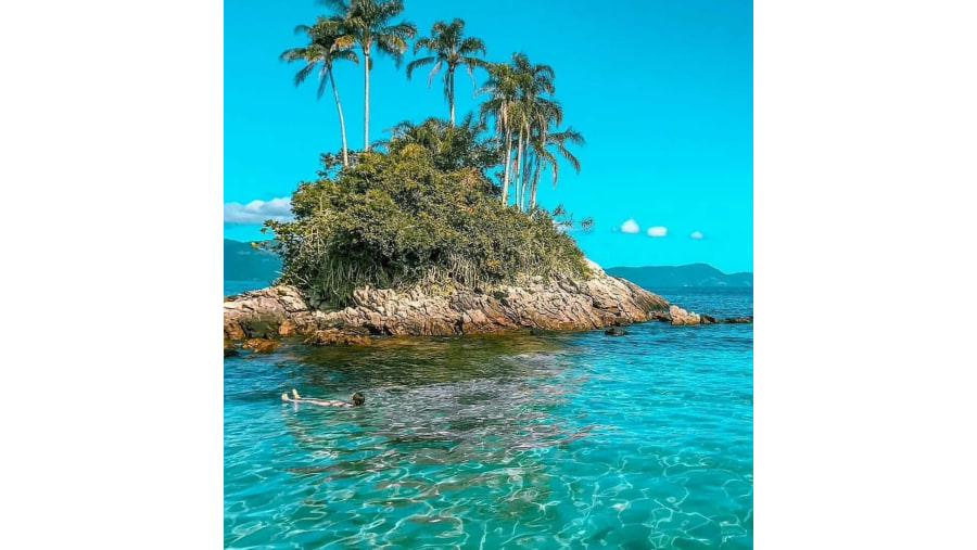 Botinas Islands
