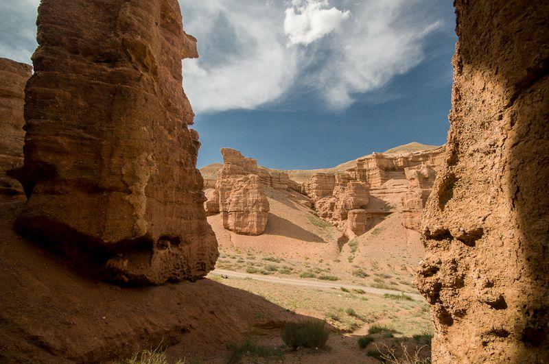 Canyon Canyon