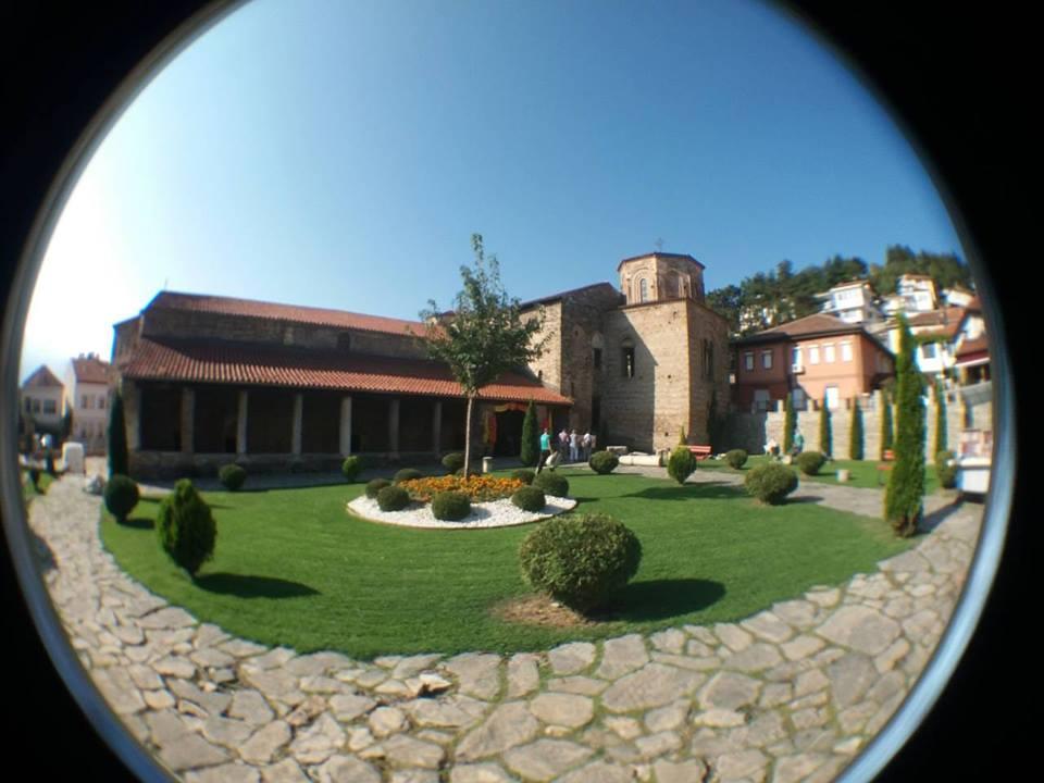 Saint Sofija
