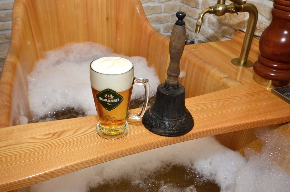 Best beer!
