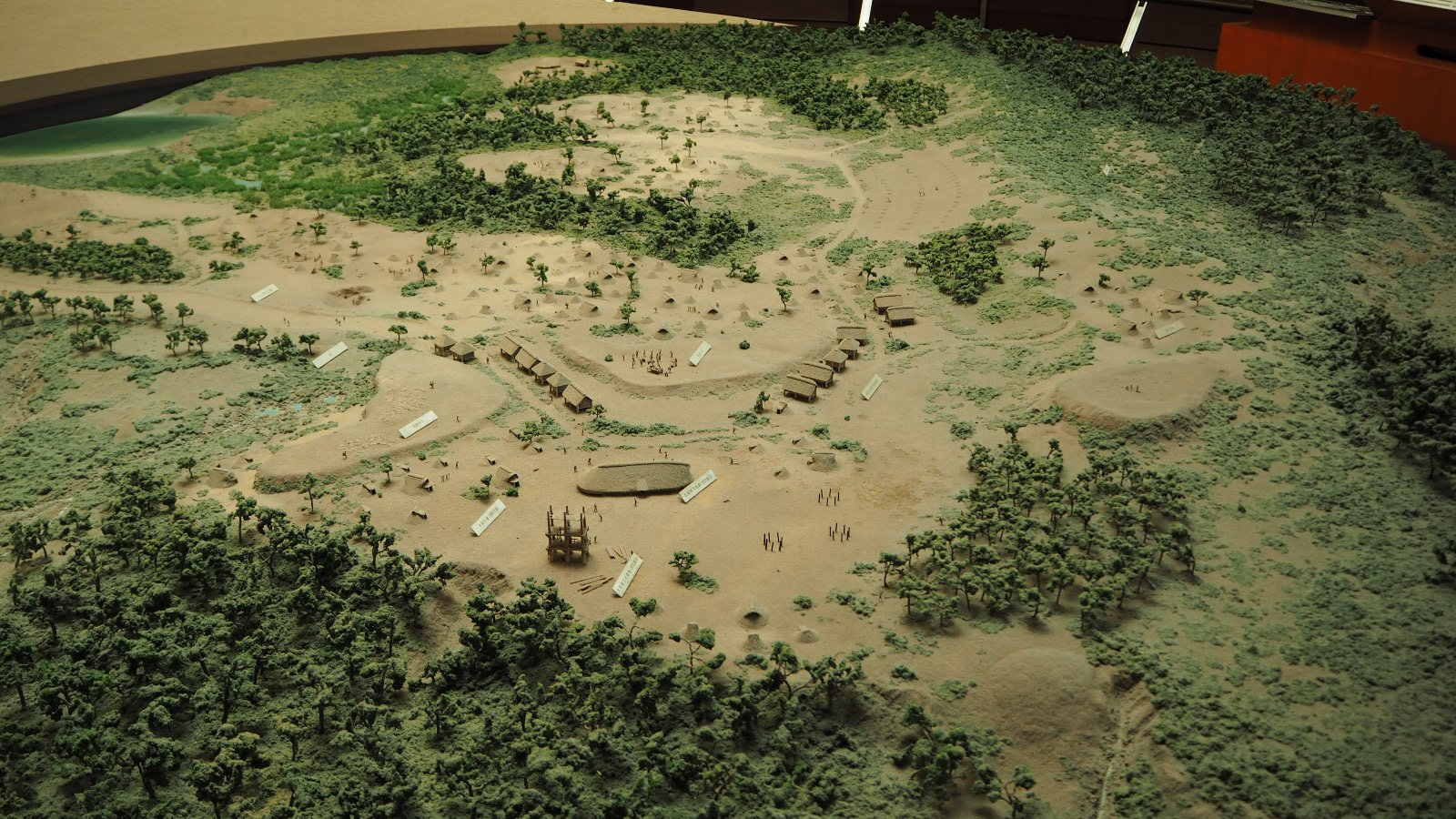 Overview of Aomori