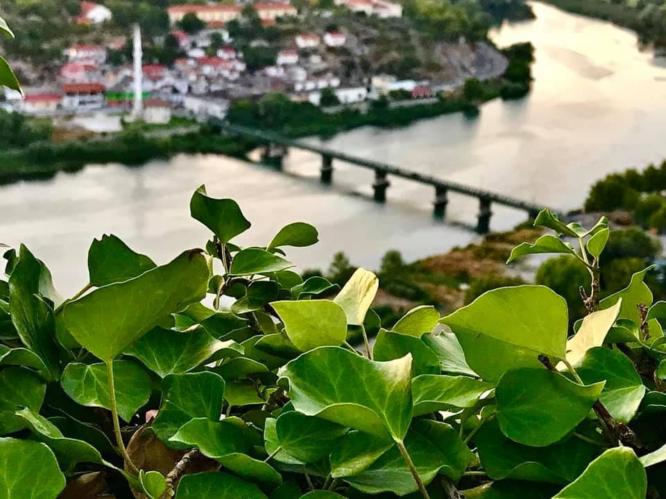 Buna River