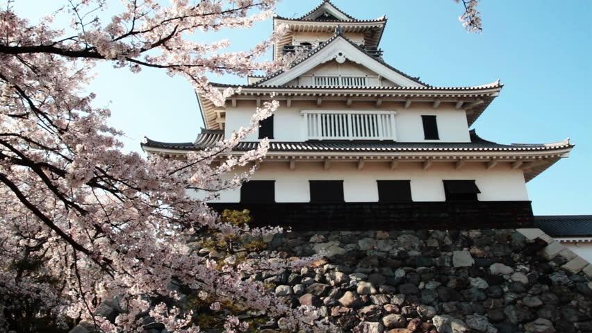 Nagahama Castle Historical Museum