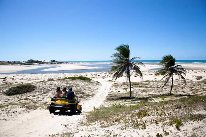 Ceará, Brazil