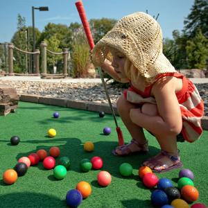 vedette-parcs-d-amusement-et-mini-golf-01.jpg