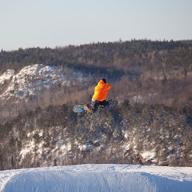 Station de ski Edelweiss 2015-®SL
