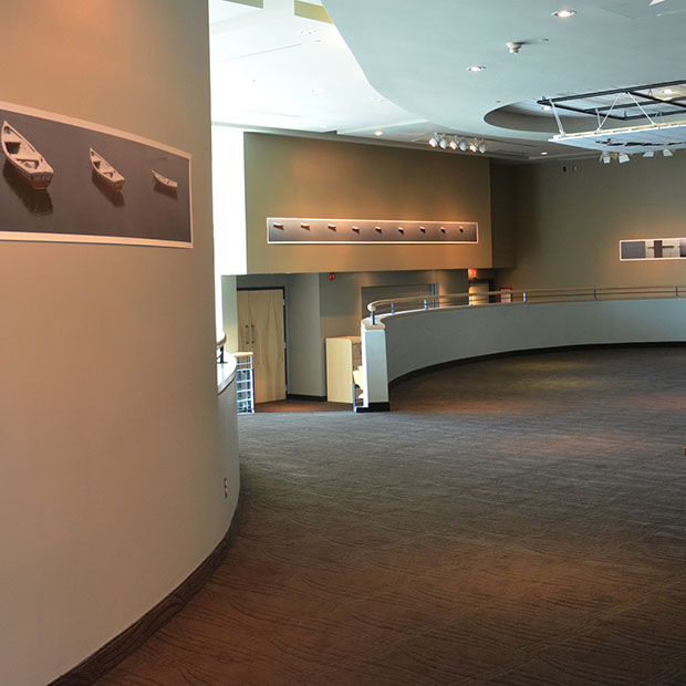 centre exposition artimage