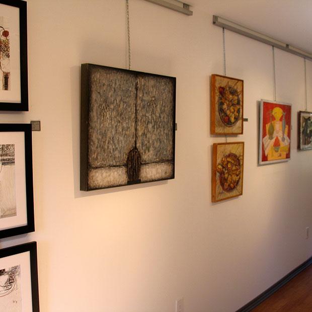 Galerie Linart