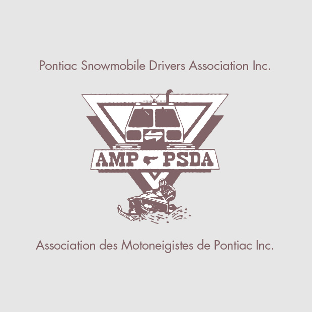 Association des motoneigistes du Pontiac Inc.